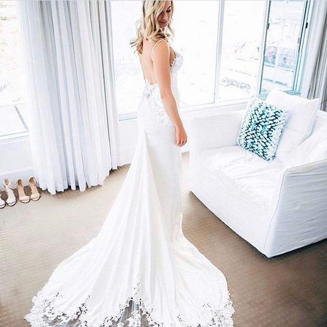 Mobile Spray Tanning for Weddings St George Area