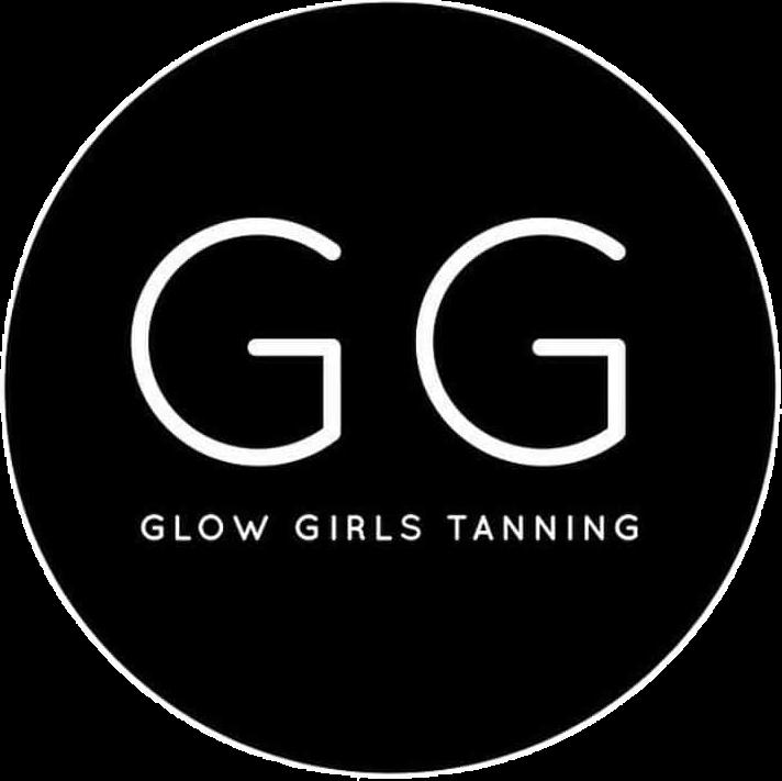 Glow Girls Tanning