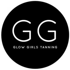 cropped-GGT-Logo-1.jpg