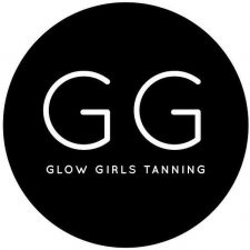 cropped-GGT-Logo-Website.jpg